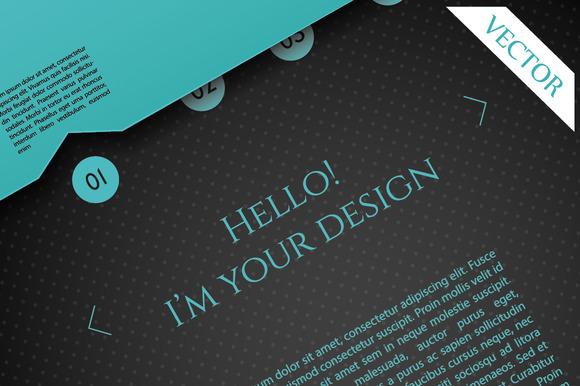 2 Design Templates