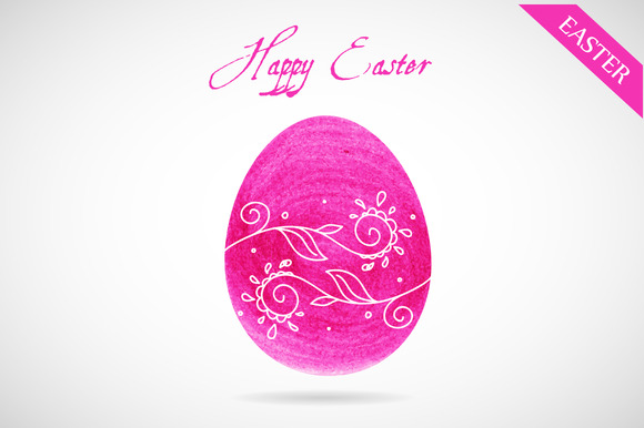 2 Easter Design