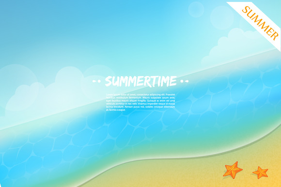 5 Summer Design