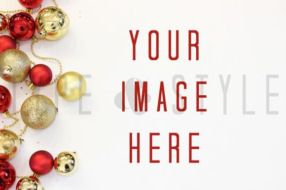 Style Stock Photo Holiday Photo