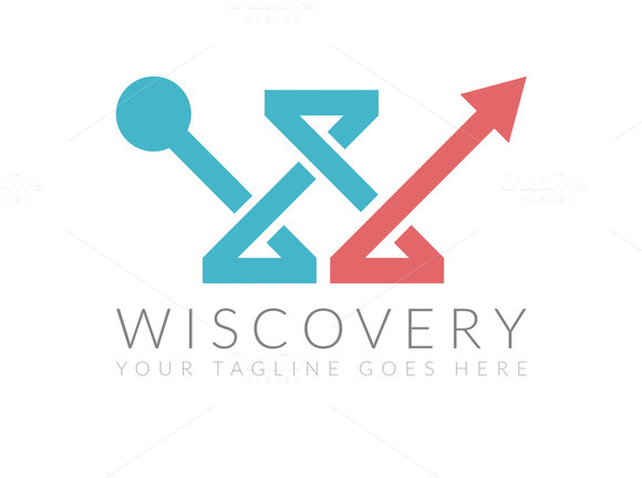 Wiscovery