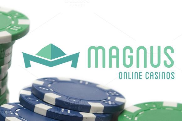 Magnus Online Casinos