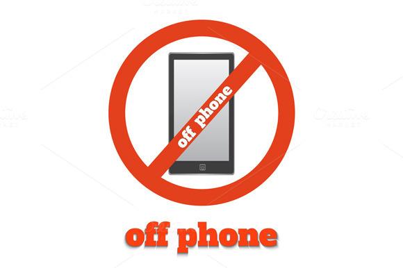 No Telephone