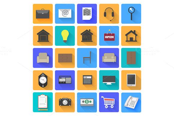 Set Business Work Elements