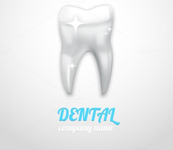 Dental Emblem