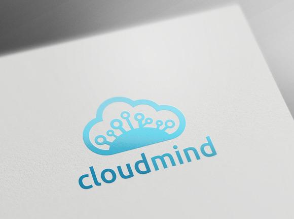 Cloud Mind