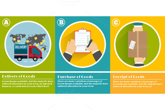 Set Internet Shopping Process