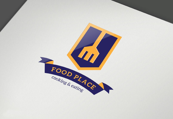 Food Place