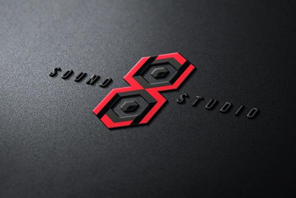 Infinity Sound Studio