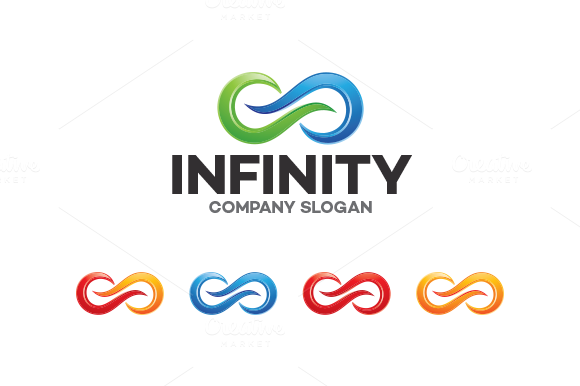 Samsung Galaxy Note 8 Design 63 Infinity Display Screen