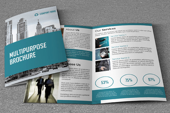 Multipurpose Brochure V02