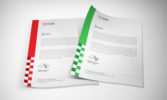 Letterhead 4 With DOCX