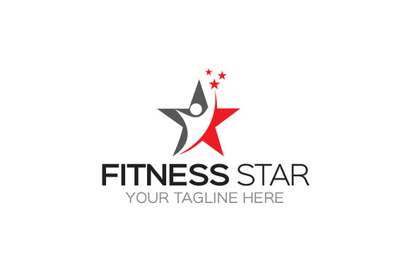 Fitness Star