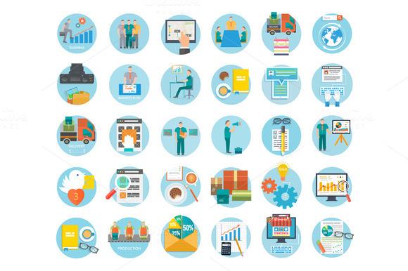 Analyze Of Internet Shopping Process