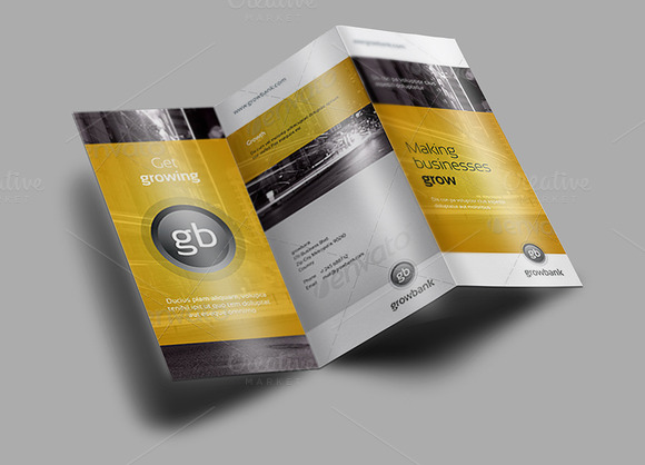 Photoshop psd file recovery