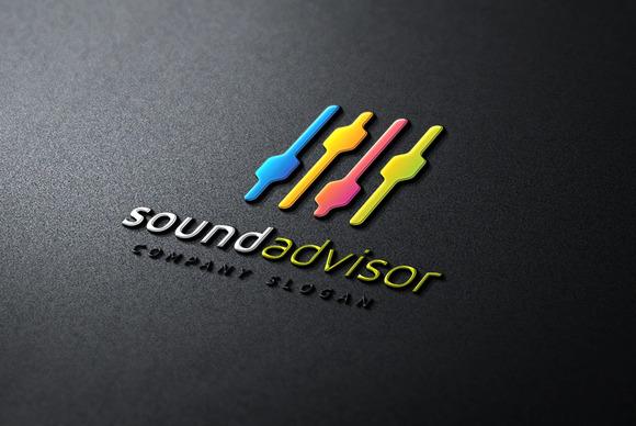 Sound Advisor