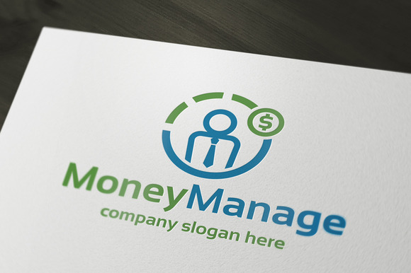 Money Manage