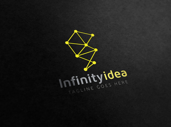 Infinity Idea