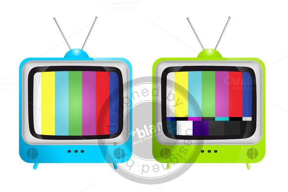 Retro Tv S