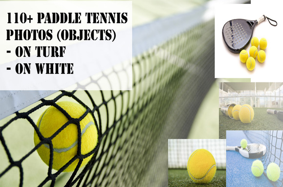 110 Jpeg Paddle Tennis Photos