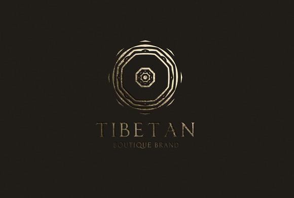 Tibetan Boutique Brand
