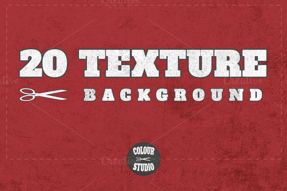 20 Texture Background