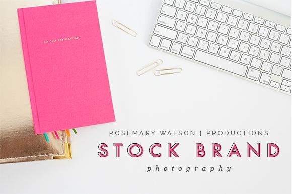 Sophia Styled Stock Brand Flat