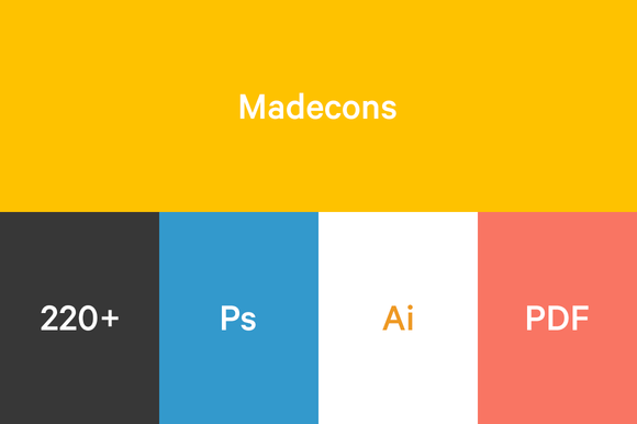 Madecons