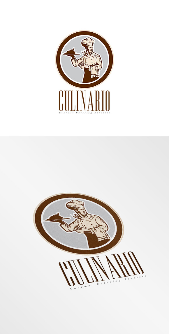 Culinario Gourmet Catering Services