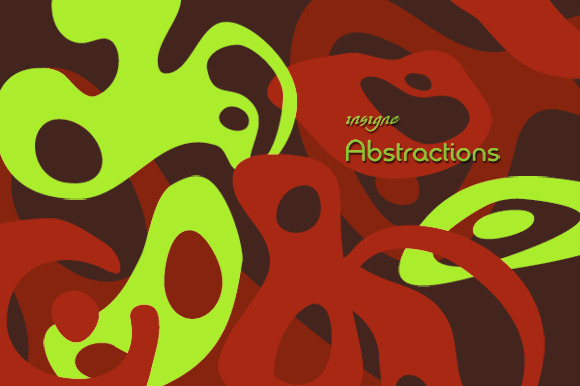 Insigne Abstractions