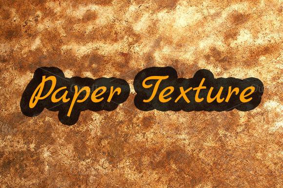 Paper Texture Grunge