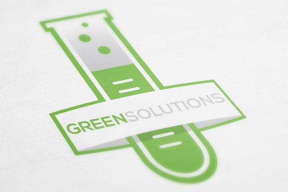 green slime font free download designtube creative design content. Black Bedroom Furniture Sets. Home Design Ideas