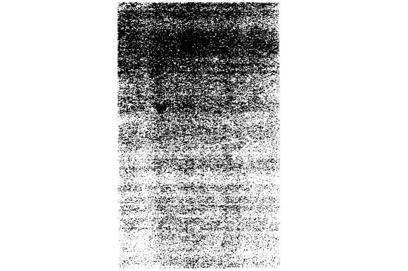 Photocopy Vector Texture