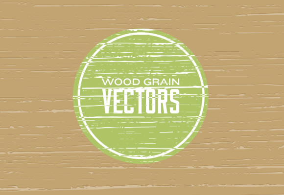 Wood Grain Vectors