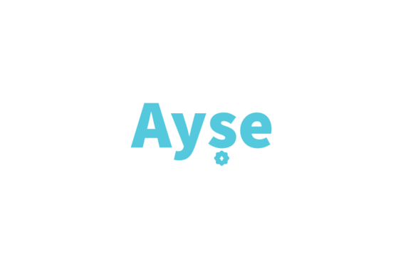 Ayse Clean Tumblr Theme