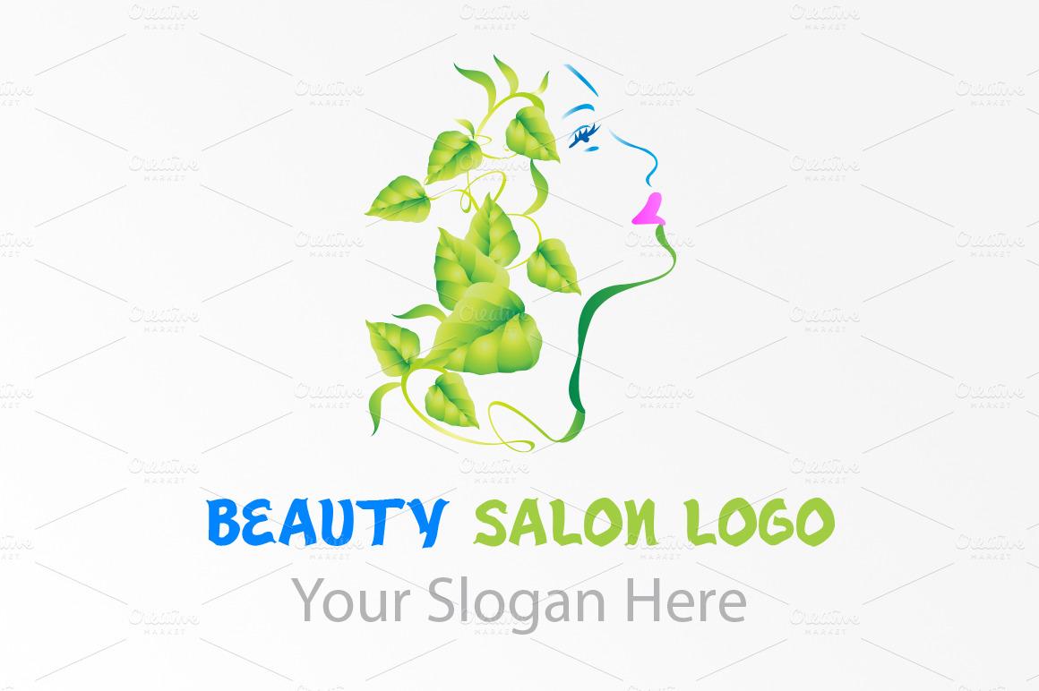 Salon 112  providing expert beauty and clinical