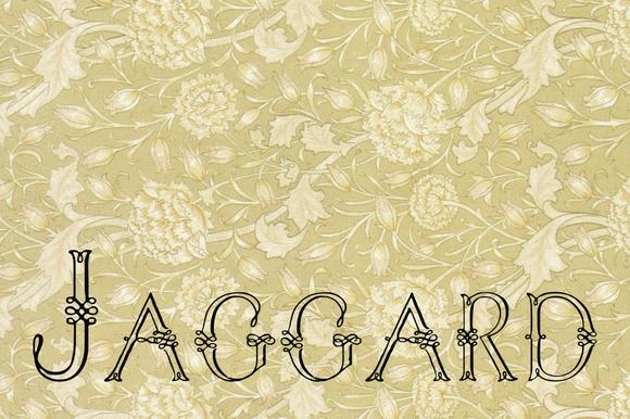 Jaggard