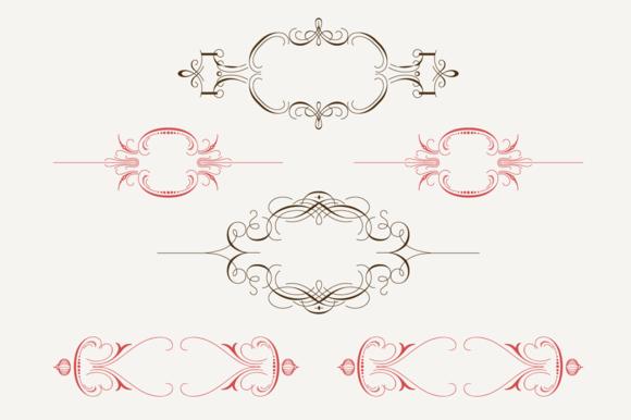 Decorative Frames NЎг2