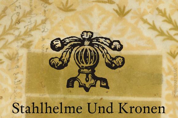 Stahlhelme Und Kronen