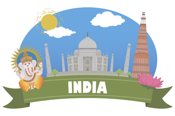 India Tourism And Travel