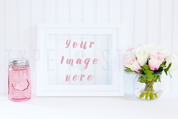 Styled Stock Photo Valentine S Day