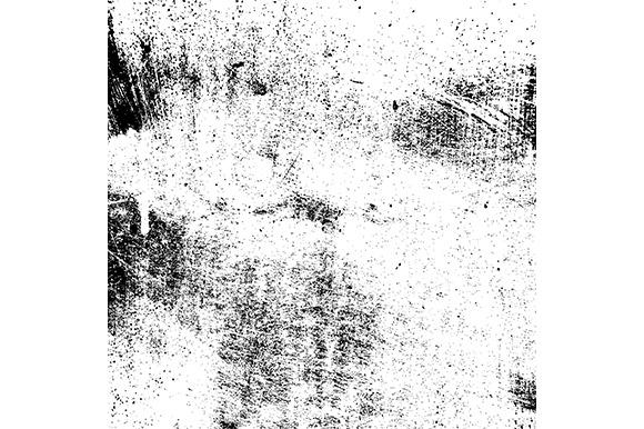 Overlay Grunge Texture