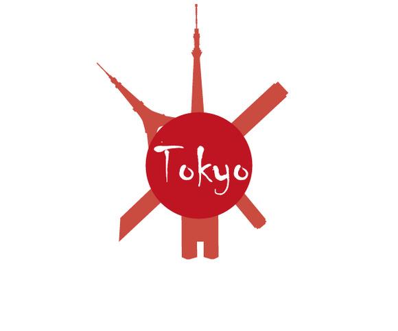 Icon Tokyo