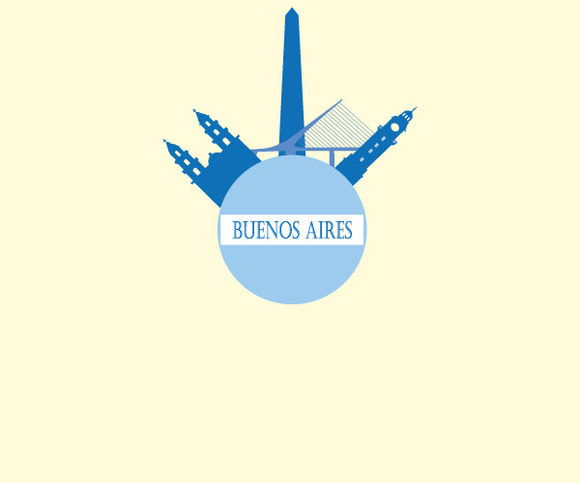 Icon Buenos Aires