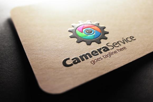 Camera Sevice