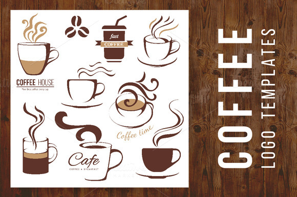 Coffee Templates