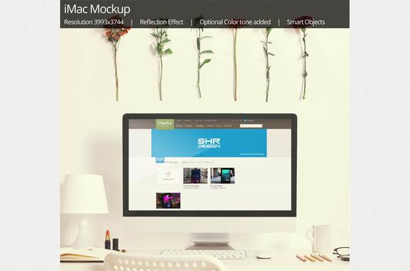 Device Mockup 7