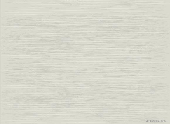 Slub Knit Texture Seamless Pattern