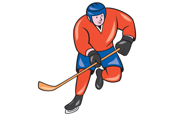 Cartoon Hockey Stick Cartoon Hockey Stick Suppliers and