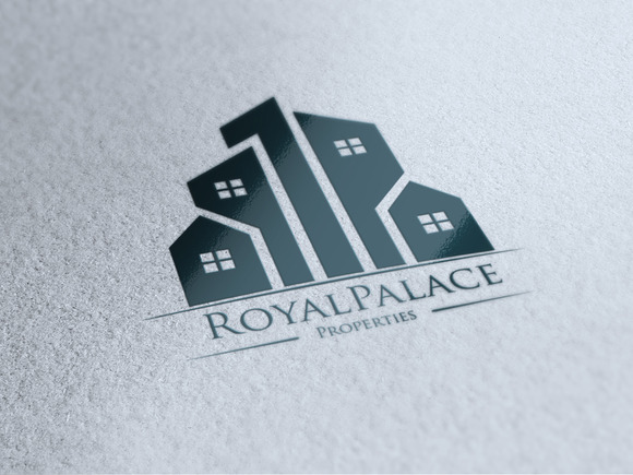 Royal Palace Properties